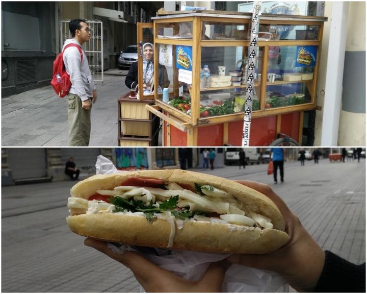 2. Kaymak Sandwich.jpg