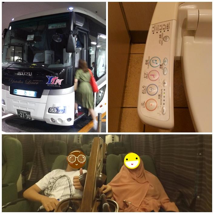 0 bus.jpg